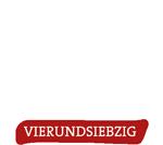 https://www.birkwild74.de/wp-content/uploads/2017/05/birkwid_150.png