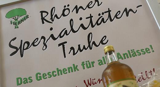 https://www.birkwild74.de/wp-content/uploads/2019/10/bezugsstellen_bischofsheim.jpg